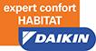 logo-expert-habitat.png
