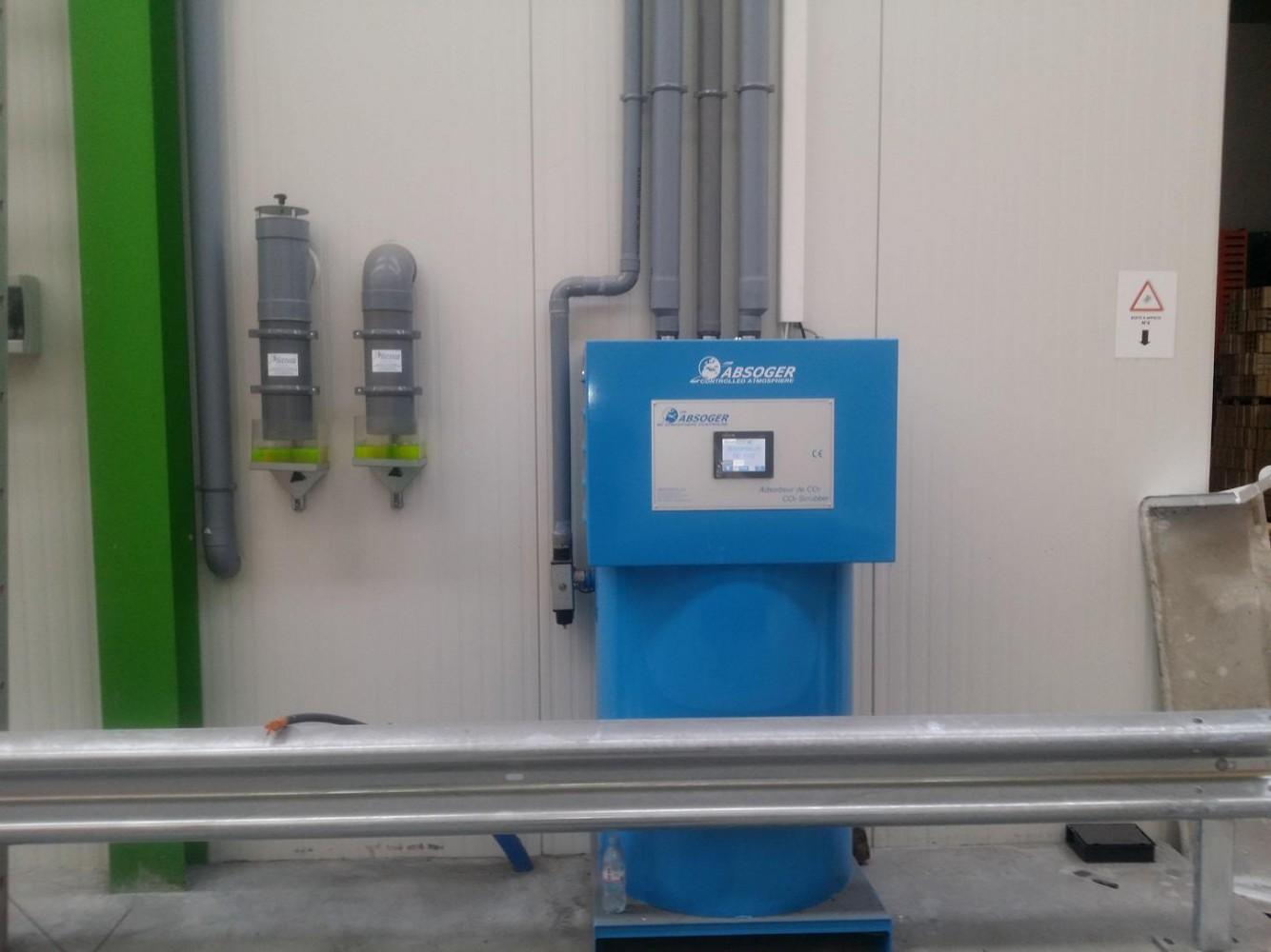 Absorbeur-CO2-nouvelle-generation