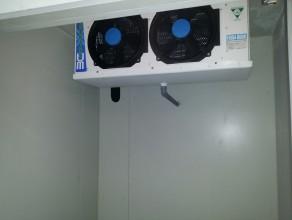 Evaporateur-chambres-froides-congelation