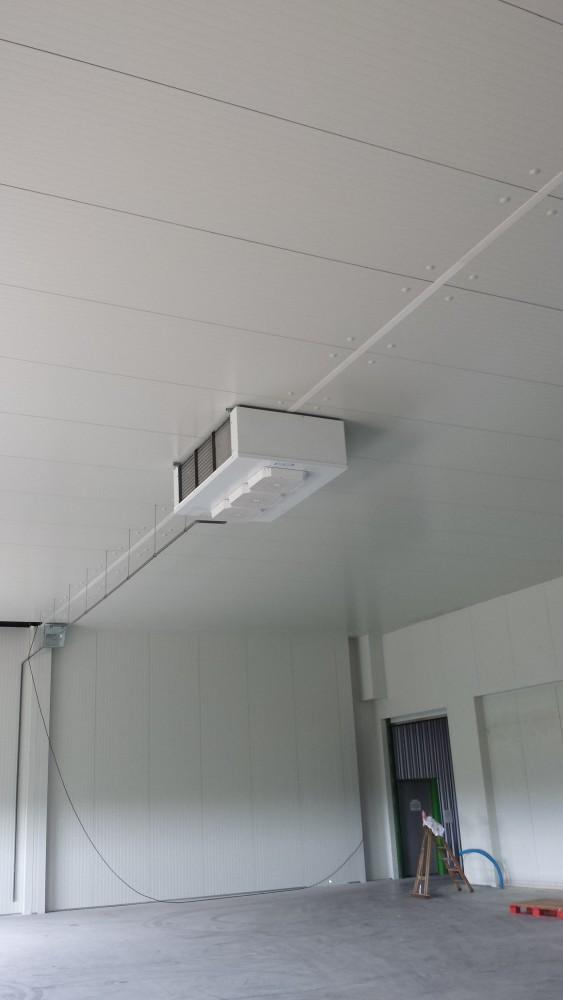 salle-de-conditionnement-evaporateur
