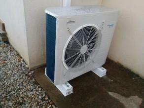 Pompe-a-chaleur-Unite-exterieure-DAIKIN