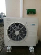 Pompe-a-chaleur-unite-exterieure-DAIKIN-2